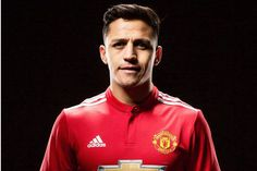 GETTY Alexis Sanchez joined Man Utd on Monday  The Chilean finally completed his long-awaited move to Old Trafford on Monday, with Armenian winger Henrikh Mkhitaryan moving in the opposite direction. Sanchez posted a heartfelt message to Gunners fans on Instagram, wishing them well and thanking them for all their support. But the 29-year-old's statement backfired as it appeared to implicate Henry.