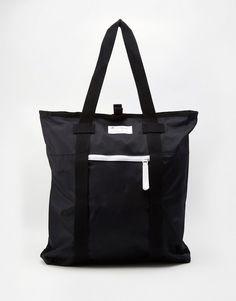 71a4ca1e02 adidas Originals Backpack saved by  ShoppingIS Adidas Originals