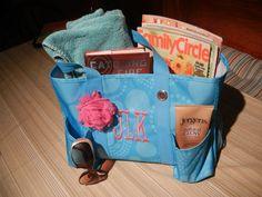 Teacher Appreciation Gift Idea | auntiebling