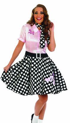 Image Result For Adara Morgan Transvestite Pretty Maid