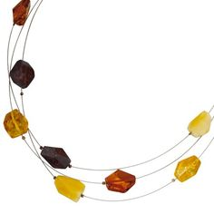 Jewelry, Ebay, Shopping, Fashion, Necklaces, Silver Jewellery, Rhinestones, Steel, Women's