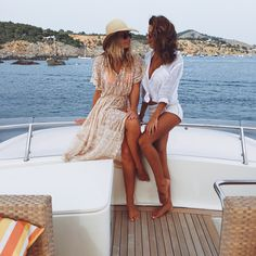 Our friendship is like a cup of tea...a special blend of you and me.  Instagram.com/abikiniaday