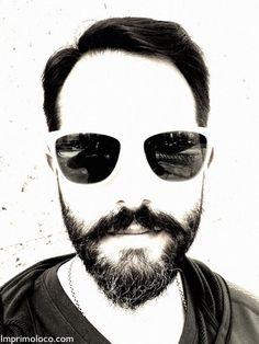 oakley sunglasses model number  ciontave on