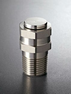 V61 Series Relief Valve!  It's what we do!