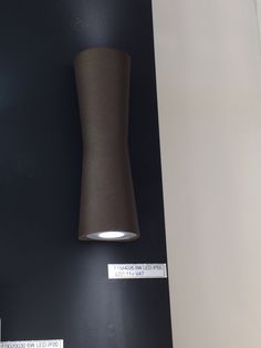 Flos light - Arrow Lighting in Cricklewood Arrow, Sconces, Lamps, Wall Lights, Interiors, Lighting, House, Outdoor, Home Decor