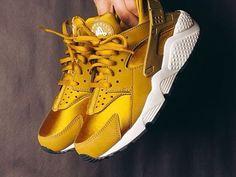 newest collection cd8c6 f0326 Sneaker-marken, Phantasie Schuhe, Nike Air Huarache, Fussballschuhe, Adidas  Schuhe,