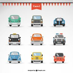 Knowing how to market effectively is important for car dealers. Marketing is a vital aspect of building a customer base since it helps a car dealer pull cu