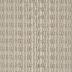 Martha Stewart Living Waltonsworth - Color Flagstone 15 ft. Carpet-HDB45MS247 at The Home Depot