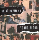 Young Blood [CD]