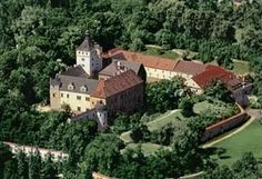 Pardubice Czech Republic, Prague, Castles, Temple, European Countries, Mansions, House Styles, Medieval, Trips