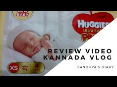 ಹಗ್ಗಿಸ್ ನ್ಯೂ ಬಾರ್ನ ಅಲ್ಟ್ರಾ ಸಾಫ್ಟ್ ಪಾಂಟ್ಸ್ /Huggies new born ultra soft pants review / Kannada vlog - YouTube Soft Pants, Channel, Make It Yourself, News, Youtube, Blog, Youtubers, Youtube Movies