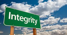 Professional Integrity - Unlike other companies, we don't tell you a higher price on the phone, then when we show up offer a lower price. If their price sounds too good to be true, it probably is. REF: www.cashforjunkcarmiami.com