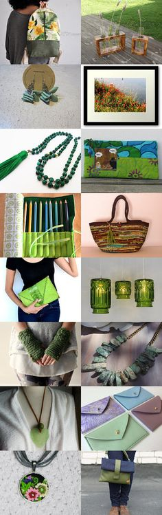 October Feeling by Anna on Etsy--Pinned with TreasuryPin.com