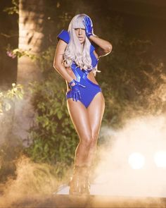 I, Brittany Landry, get to see this wonderful woman in concert next month. Lady Gaga Photoshoot, Divas, Lady Gaga The Fame, Lady Gaga Fashion, The Fame Monster, Lady Gaga Pictures, Pokerface, Bad Romance, Royals