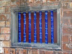 Lin An Tai Historical House 05 - Bamboo - Wikipedia, the free encyclopedia