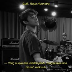 Read ANTOLOGI BUMI RAYA from the story semenjana. by baeriel with reads. Quotes Lucu, Cinta Quotes, Life Is Beautiful Quotes, Amazing Quotes, Tweet Quotes, Mood Quotes, Wattpad Quotes, Lucas Nct, Simple Quotes