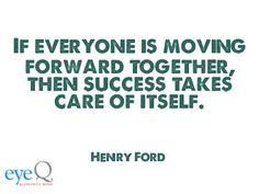 #success #motivation #business #quote