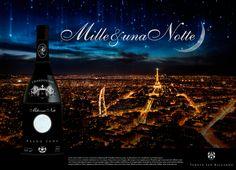 Wine design | studio of bottle design, labels and adv | #02