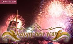 new year images animated New Year 2017, Happy New Year 2020, Happy New Year Images, Quotes About New Year, Free News, Hd Photos, First Love, Neon Signs, Animation