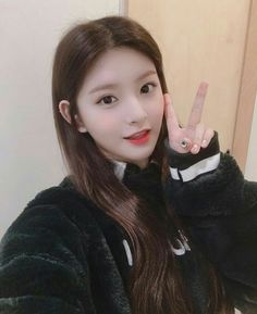 Image shared by lost. Find images and videos about kpop, k-pop and idol on We Heart It - the app to get lost in what you love. Kpop Girl Groups, Korean Girl Groups, Kpop Girls, K Pop, Gfriend Sowon, Yuehua Entertainment, Ulzzang Girl, New Girl, South Korean Girls