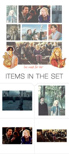 """""""I think it's about time I told her, since we'll probably both be dead by dawn"""" by raescale ❤ liked on Polyvore featuring art"""