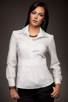 Femmes Neuf Chemise manches longues viscose-Mix gris Shirt Long Sleeved Top Soft M 40//42