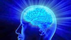 What is Vascular Dementia? Vascular dementia (VD) is a degenerative cerebrovascular disease that leads to a progressive decline in memory and cognitive functioning. What Is Dementia, Vascular Dementia, Alzheimer's And Dementia, Memory Test, Brain Memory, Alzheimer Care, Alzheimers, Dementia Awareness