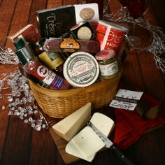 Online Food Gift Basket Shop for Best Selection of Gourmet Luxury Gifts By Price for Home Delivery Overnight Shipping. igourmet.com