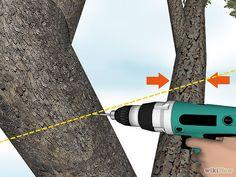 Build a Treehouse Step 12 Version 2.jpg