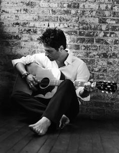 """Richard Marx-I remember when his first album came out. How many of us grew up with our """"couples songs"""" being linked to him? I went to so many concerts for him. His talent continues even to this day. Respect for the art!"""