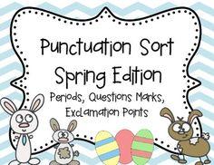 Free Puncuation checks online.....? Plz Help!?