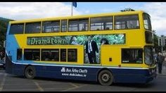 venja song dublin bus remix - YouTube
