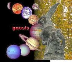 gnosisgnose
