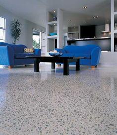 38 Best Terrazzo Images Terrazzo Terrazzo Flooring