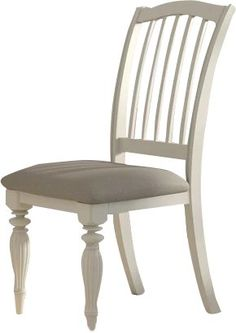 Lark Manor Cambrai Solid Wood Dining Chair (Set of Small Living Room Chairs, Balcony Table And Chairs, Leather Dining Room Chairs, Outdoor Dining Chair Cushions, Solid Wood Dining Chairs, Cafe Chairs, Upholstered Dining Chairs, Dining Chair Set, Metal Chairs