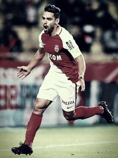 AS Monaco 11 As Monaco, Football, Baseball Cards, Sports, Soccer, Hs Sports, Futbol, American Football, Sport