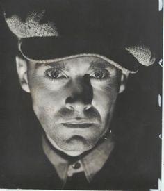 Grapes of Wrath' (1940): Henry Fonda stars as Tom Joad