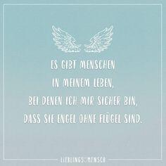 sprüche über engel Zitate über Engel   Weisheiten für den Alltag | Engelsflüstern  sprüche über engel