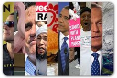 The 10 worst PR disasters of 2012