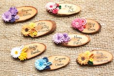 1 million+ Stunning Free Images to Use Anywhere Diy Crafts To Sell, Handmade Crafts, Crafts For Kids, Rolled Paper Flowers, Felt Flowers, Wedding Favour Keyrings, Wedding Favours, Gift Wraping, Wedding Gifts For Guests