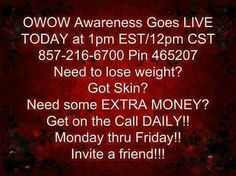 ****WHO WANTS TO START THEIR OWN HOME BASED BUSINESS????......       ***BE MY GUEST ON THIS LIVE CALL*** *  Be sure to dial in a few minutes early to make sure you get on the call.   JOIN ABSOLUTELY FREE AND TEST DRIVE THE POWERLINE SYSTEM TO THE BANK!!=====>>> www.WorkLessPlayMore.TakeTheSBCTour.com ______________________________