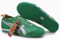 5bb25b1e7aa7c 75 Best Asics images in 2013 | Onitsuka tiger mexico 66, Asics ...