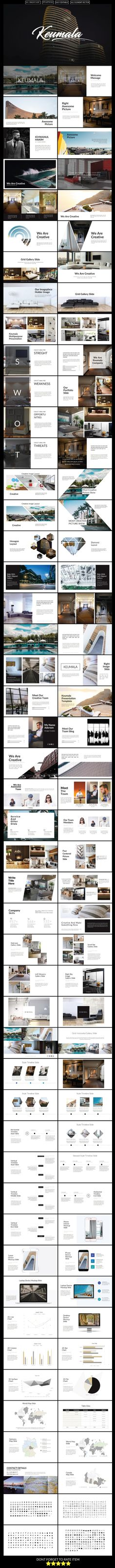 Search for powerpoint   Stunning Resources for designers - OrTheme
