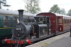 Southern Railways, British Rail, Ferrat, Steam Engine, Kara, Brighton, Sculpture Art, Cool Cars, Boats
