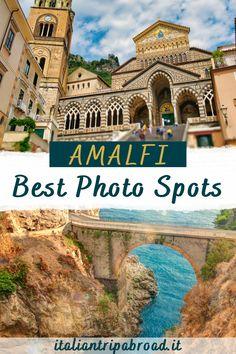 amalfi coast photo spots | amalfi photoshoot | amalfi photos | amalfi photoshooting | amalfi photos ideas | amalfi coast photoshoot | amalfi coast photos | amalfi coast engagement photos | amalfi coast italy photoshoot | #amalfi #photography #italy #travels #europe #italiantripabroad #instaspots #instaguide Photography Guide, Travel Photography, Amalfi Coast Italy, Beaches In The World, Positano, Travel Abroad, Beach Trip, Engagement Photos, Travel Inspiration