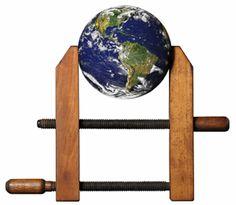 Climate Change, Challenge, Range, Future, Cookers, Future Tense