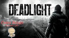 Deadlight - Walktrough ITA - No commentary - Part #5 - Trappole!!!
