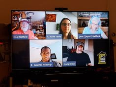 Watching Narrative Design for Computer Games ComicCon@home #SDCC2020