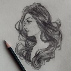 By Cyarin