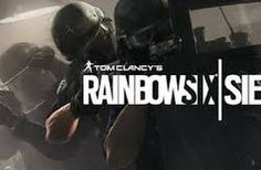 Rainbow Six Siege Upcoming Date and Trailer